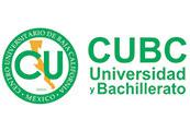 CUBC – Universidad